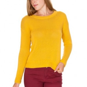 Jay Jays Women's Knitwear 2012_1