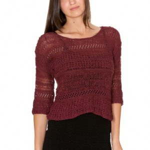 Jay Jays Women's Knitwear 2012_2