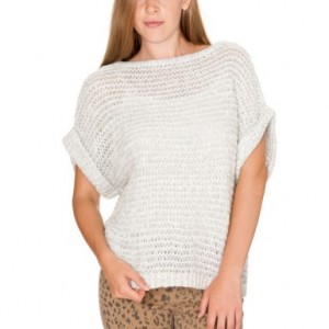 Jay Jays Women's Knitwear 2012_4