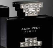 Judith-Leiber-Night