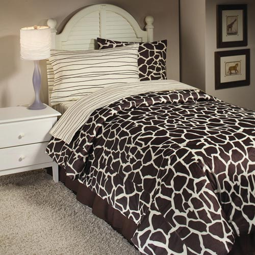 Kids Bedding Comforter Sets (2)