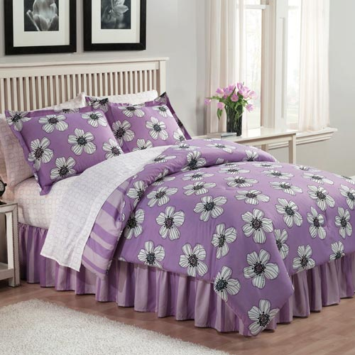 Kids Bedding Comforter Sets (3)