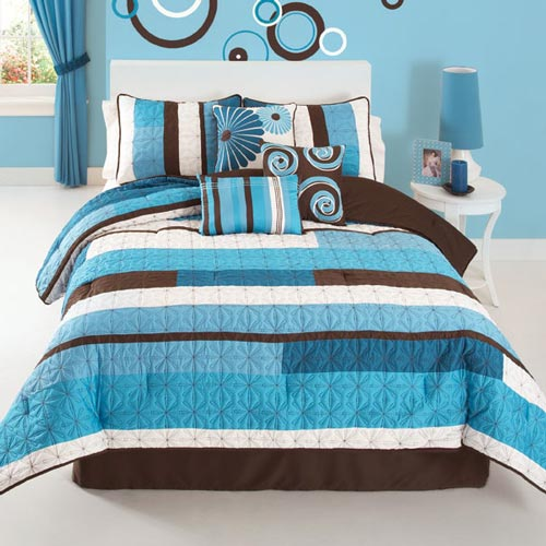 Kids Bedding Comforter Sets (6)