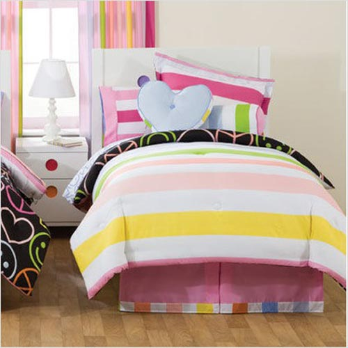 Kids Bedding Comforter Sets (9)