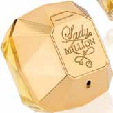 Lady-Million-by-Paco-Rabanne