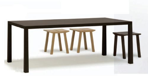 Latest trends in modern dining tables for Latest trend in dining table