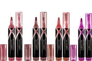 Max Factor New Lipfinity Lip Tint Pen_1