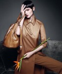 Max Mara Spring Summer collection 2012_3