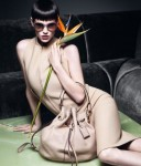 Max Mara Spring Summer collection 2012_6