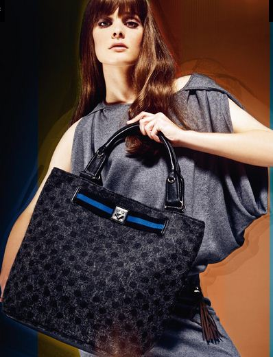 d674e43e5 Miss Sixty Bags Collection