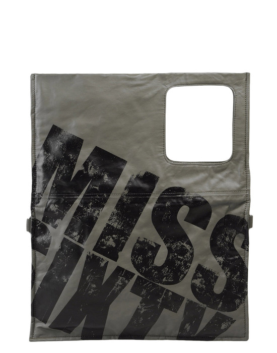 Miss Sixty bags collection_3