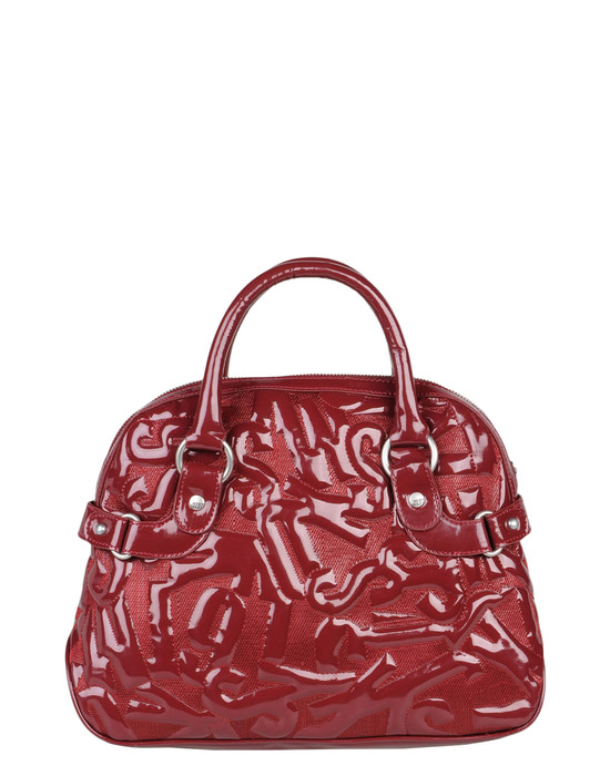 Miss Sixty bags collection_4