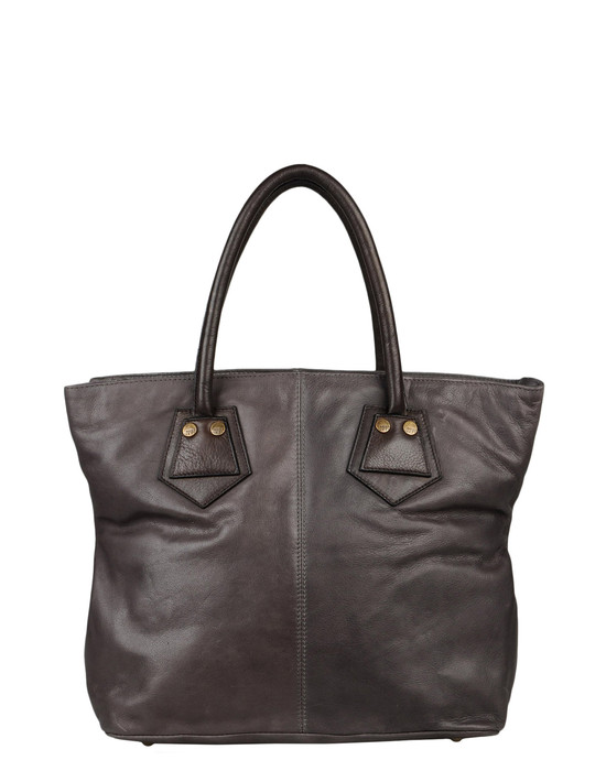 Miss Sixty bags collection_7