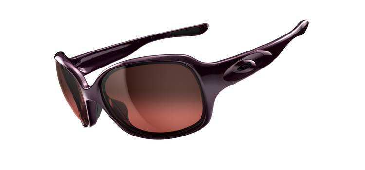 Oakley Women's New Releases Sunglasses (1)