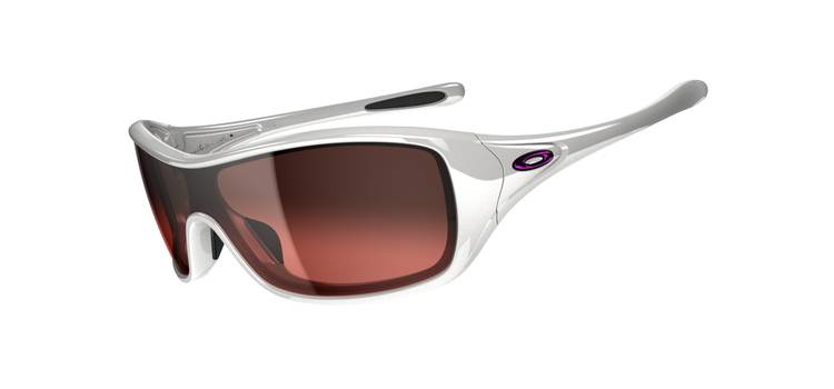 Oakley Women's New Releases Sunglasses (2)