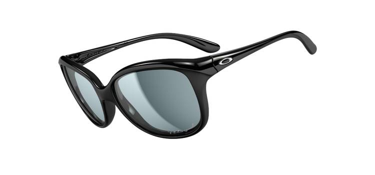 Oakley Women's New Releases Sunglasses (3)
