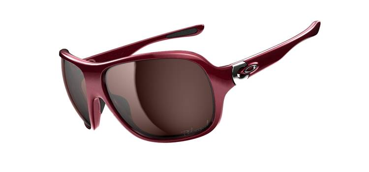 Oakley Women's New Releases Sunglasses (4)