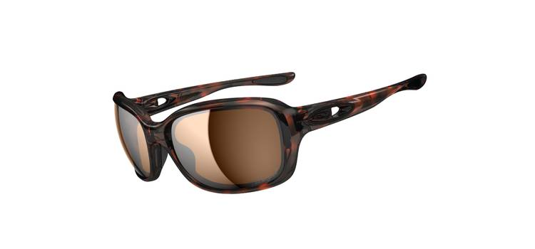 Oakley Women's New Releases Sunglasses (5)