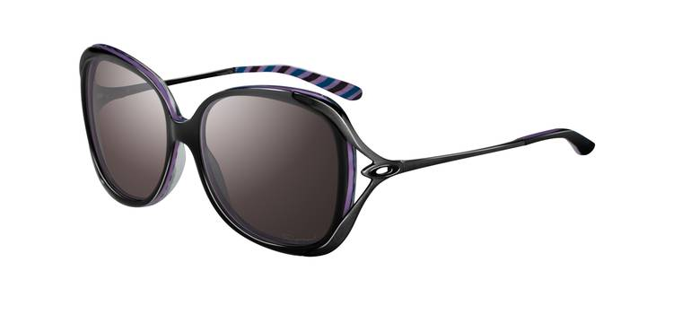 Oakley Women's New Releases Sunglasses (6)