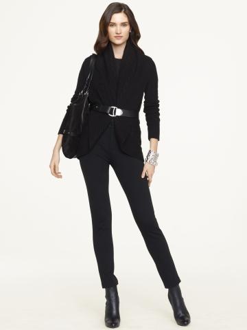 6443036c2 Ralph Lauren Cashmere Sweaters 2012