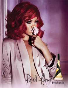 Reb'l-Fleur-by-Rihanna