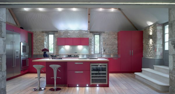 Roundhouse Beautiful Kitchens Collection 2012 (1)