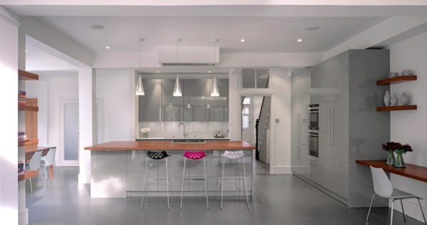 Roundhouse Beautiful Kitchens Collection 2012 (2)