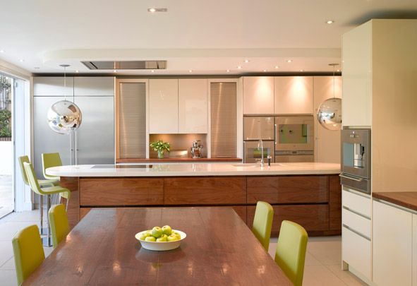 Roundhouse Beautiful Kitchens Collection 2012 (4)