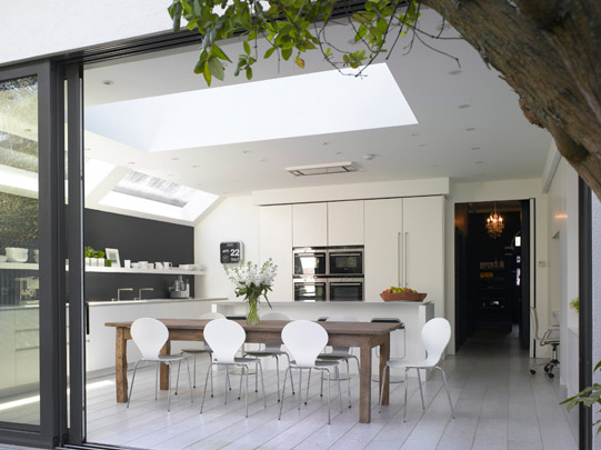 Roundhouse Beautiful Kitchens Collection 2012 (6)