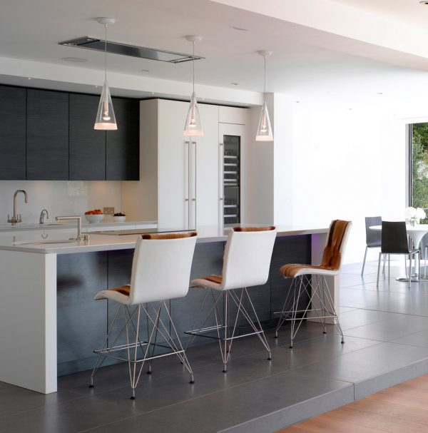 Roundhouse Beautiful Kitchens Collection 2012 (7)
