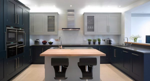 Roundhouse Beautiful Kitchens Collection 2012 (8)