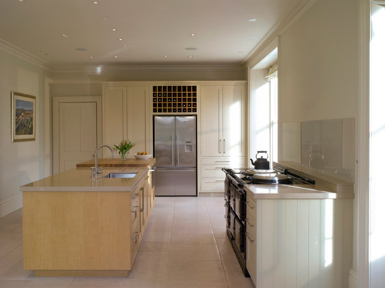 Roundhouse Beautiful Kitchens Collection 2012 (9)