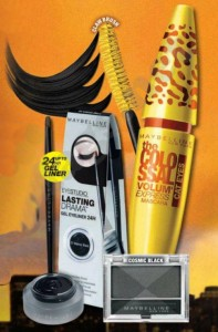 Smokey-Cat-Eyes-By-Maybelline-Makeup_3