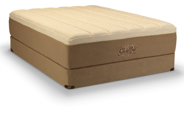 Tempurpedic Mattresses Review 2012