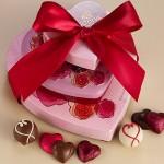 Valentine's Day chocolates gift ideas_1