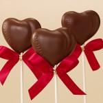 Valentine's Day chocolates gift ideas_3
