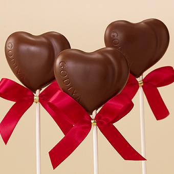 Romantic Valentine S Day Chocolates Gift Ideas 2012
