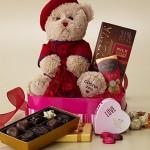 Valentine's Day chocolates gift ideas_4