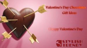 Valentine's Day chocolates gift ideas_5