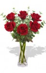 Valentine's Day Flowers 2012