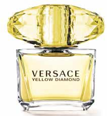 Versace-Yellow-Diamond