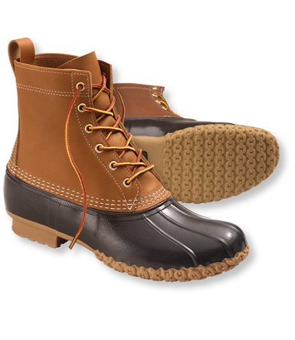 Beautiful What Was Worrying Us Both Was The Upcoming Cold Weather And Our Annual Failure To Find A Solution To Our Big Winter Woe  Toe Warmers Womens Active Boots, $8595, Amazoncom &quotMy Favorite! Sheepskin From Toes To Top Bliss Great