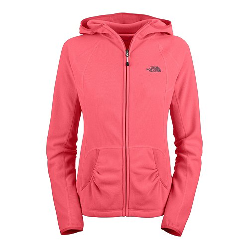 Womens Ski Clothes Fleece