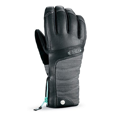Womens Ski Clothes Gloves