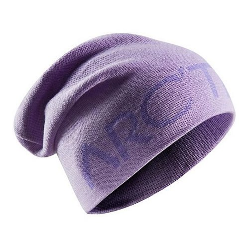 Womens Ski Clothes Hats