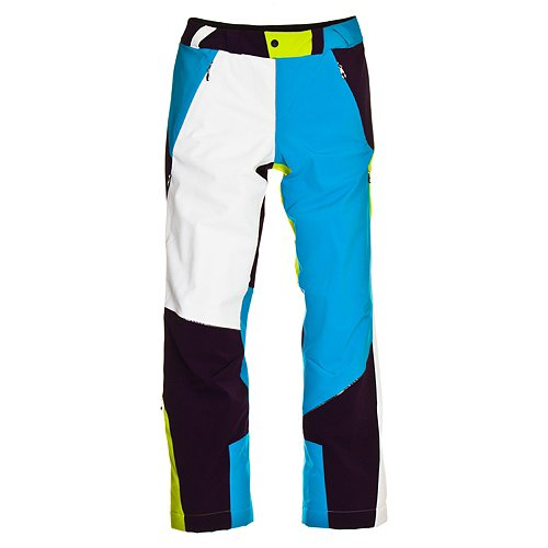 Womens Ski Clothes Pants