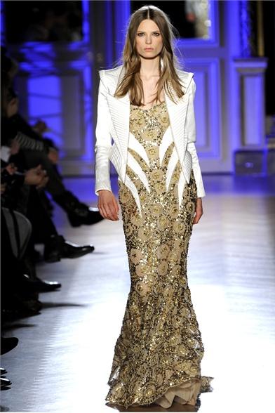 Zuhair Murad Haute Couture Spring Summer 2012_1