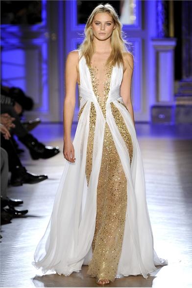 Zuhair Murad Haute Couture Spring Summer 2012_4
