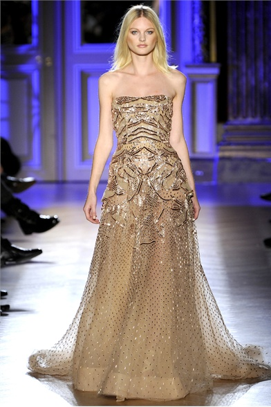 Zuhair Murad Haute Couture Spring Summer 2012_6