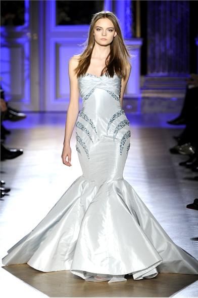 Zuhair Murad Haute Couture Spring Summer 2012_7
